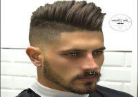 Mens Haircuts Near Me 4