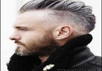 Older Mens Hairstyles Pictures 7