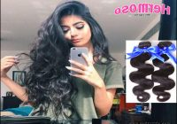 Peruvian Body Wave Hairstyles 11