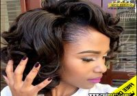 Peruvian Body Wave Hairstyles 7
