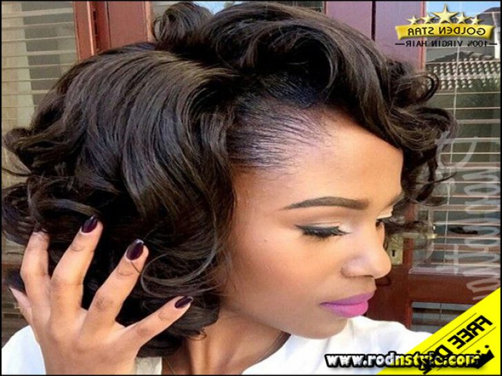 Permalink to Peruvian Body Wave Hairstyles 7 8 9 11 13 0 1 3 4  5