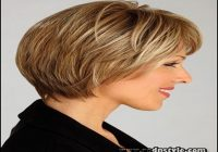 Pics Of Short Haircuts 12