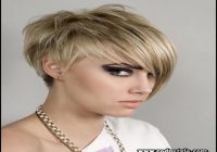 Picture Of Short Haircuts 3