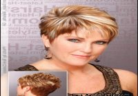 Picture Of Short Haircuts 4