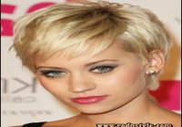 Pictures Of Pixie Haircuts 12