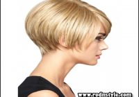 Pictures Of Short Bob Haircuts 12