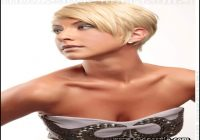 Pictures Of Short Haircuts For Fine Hair 3