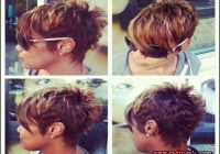 Pictures Of Short Haircuts Front And Back 2