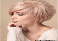 Pictures Of Short Hairstyles For Fine Hair 1