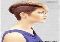 Pictures Of Short Hairstyles For Fine Hair 13