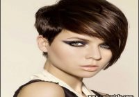 Pictures Of Womens Short Haircuts 8
