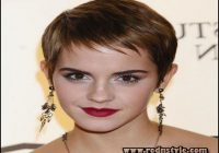 Pixie Haircut For Thin Hair 10
