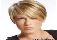 Pixie Haircut For Thin Hair 12