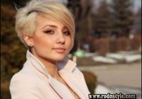 Pixie Haircut For Thin Hair 13