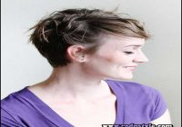 Pixie Haircut For Thin Hair 3