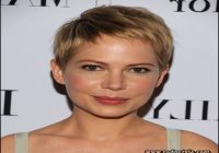 Pixie Haircut For Thin Hair 4
