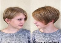 Pixie Haircut For Thin Hair 9
