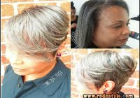 Razor Chic Of Atlanta Hairstyles 10