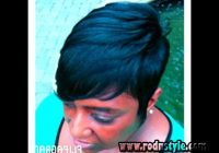 Razor Chic Of Atlanta Hairstyles 12