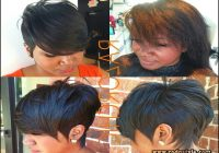 Razor Chic Of Atlanta Hairstyles 2