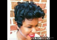 Razor Chic Of Atlanta Hairstyles 3