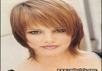 Shag Haircuts For Fine Hair 9