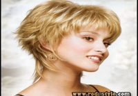 Shag Hairstyles For Fine Hair 1