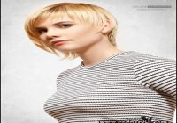 Short Asymmetrical Haircuts For Fine Hair 4