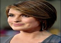 Short Choppy Hairstyles For Over 50 12