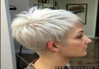 Short Choppy Hairstyles For Over 50 13