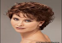 Short Haircuts For Curly Hair 2015 0