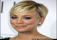 Short Haircuts For Fine Straight Hair 8