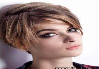 Short Haircuts For Thin Hair Pictures 5