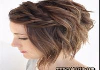 Short Haircuts For Thinning Hair 6