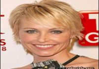 Short Hairstyles For Fine Hair Over 40 5