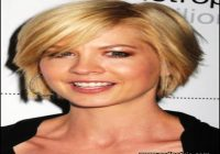 Short Hairstyles For Thin Hair Over 50 8