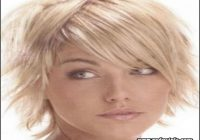 Short Layered Haircuts For Fine Hair 3