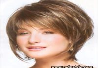 Short Layered Haircuts For Fine Hair 8