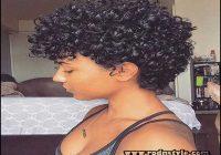 Short Natural Curly Haircuts 1