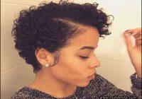 Short Natural Curly Haircuts 3