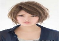 Short Sassy Haircuts For Fine Hair 13
