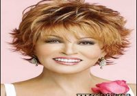 Short Sassy Haircuts For Fine Hair 9