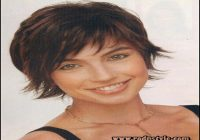 Short Shaggy Hairstyles For Fine Hair 4