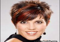 Short Spiky Haircuts For Fine Hair 12