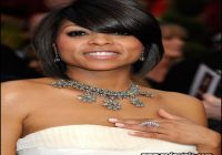 Short Weave Hairstyles For Round Faces 11