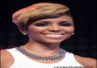 Short Weave Hairstyles For Round Faces 13