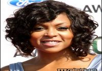 Short Weave Hairstyles For Round Faces 8