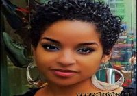 Short Weave Hairstyles For Round Faces 9