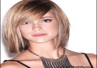 Shoulder Length Haircuts For Fine Hair 12