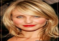 Shoulder Length Haircuts For Fine Hair 2